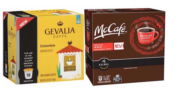 gevalia-mccafe-k-cups-printable-coupon