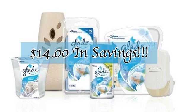 glade-products-printable-coupon