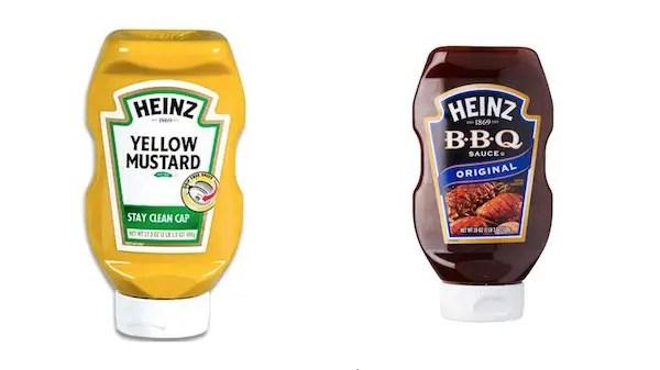 heinze-mustard-bbq-sauces-printable-coupon