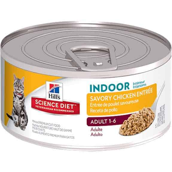 hills-science-diet-cat-food-3oz-printable-coupon