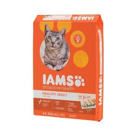 iams-healthy-adult-original-cat-food-10-8-lb-bags-printable-coupon