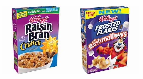 kelloggs-raisin-bran-frosted-flakes-cereal-printable-coupon