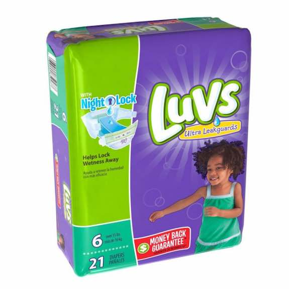 luvs-super-absorbent-leakguards-diapers-21ct-printable-coupon