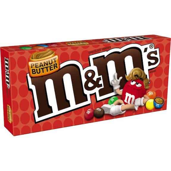 mms-holiday-theater-boxes-3oz-printable-coupon