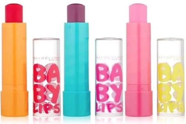 maybelline-baby-lips-printable-coupon