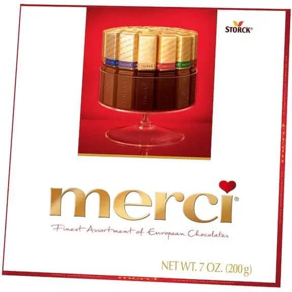 merci-chocolate-boxes-printable-coupon