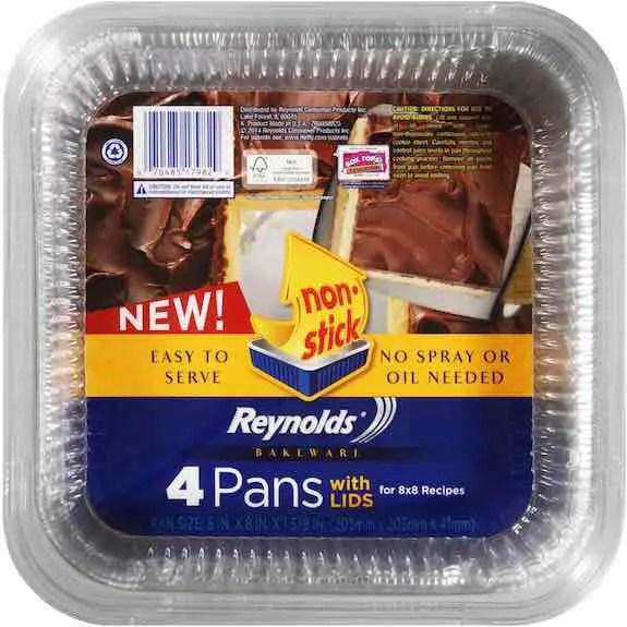 reynolds-bakeware-pans-printable-coupon