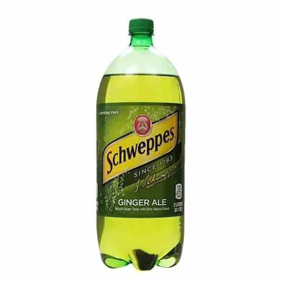 schweppes-2-liter-bottles-printable-coupon