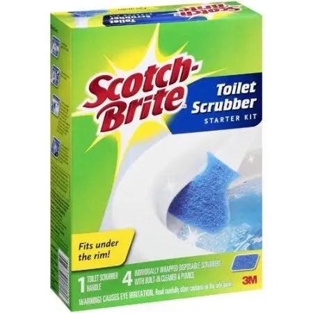 scotch-brite-disposable-toilet-scrubber-starter-kit-printable-coupon
