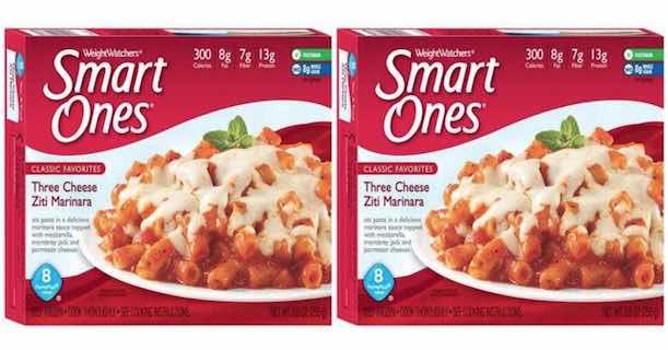 smart-ones