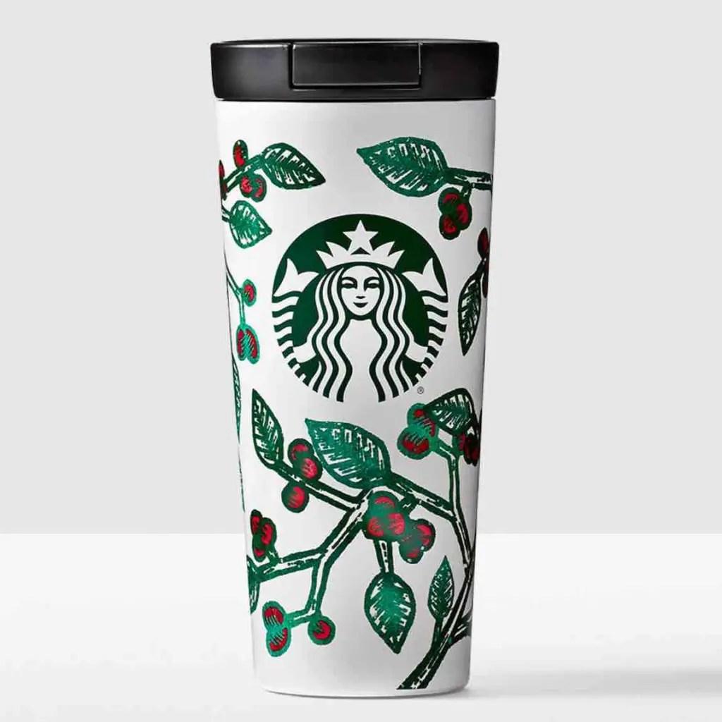 starbucks-coffee-tea-refill-tumbler-printable-coupon