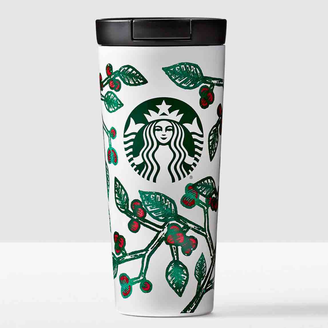 starbucks-coffee-tea-refill-tumbler-printable-coupon