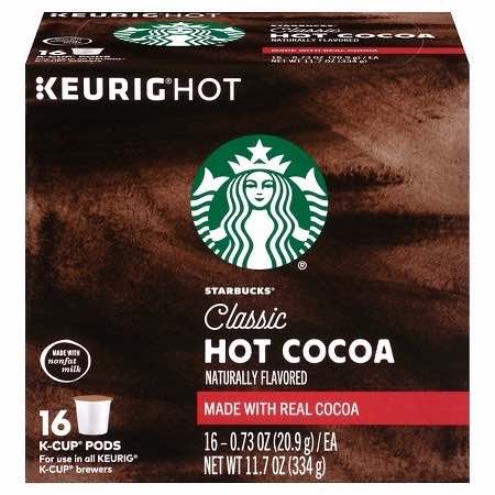 starbucks-hot-cocoa-k-cup-pods-printable-coupon