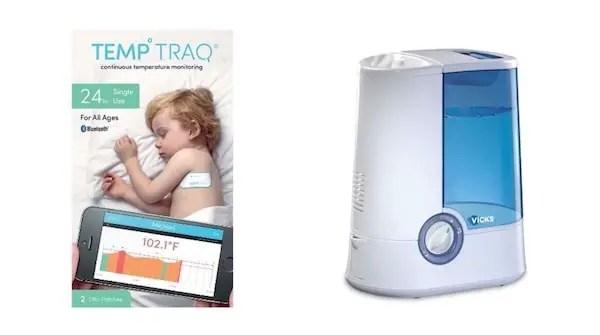 temptraq-vicks-humidifier-products-printable-coupon