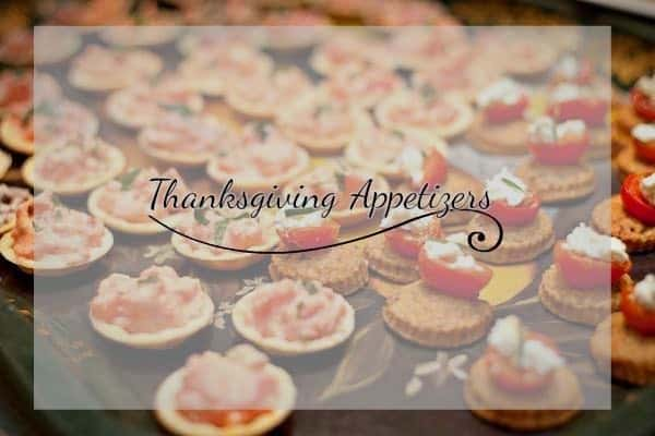 thanksgiving-appetizers-printable-coupon