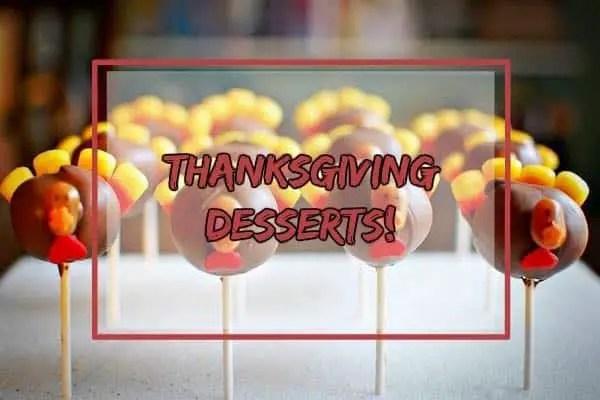 thanksgiving-desserts-printable-coupon