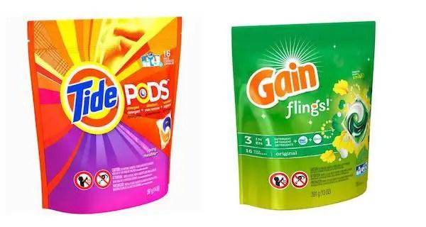 tide-pods-gain-flings-16ct-printable-coupon