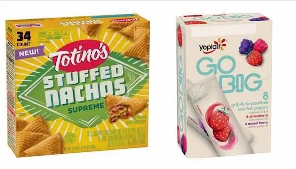 totinos-yoplait-products-printable-coupon