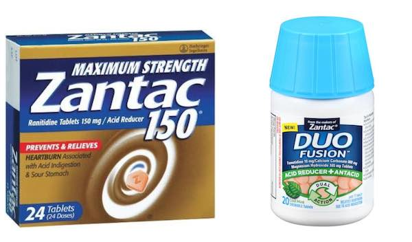 zantac-antacid-duo-fusion-products-printable-coupon