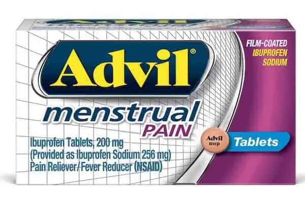 advil-menstrual-pain-20ct-printable-coupon