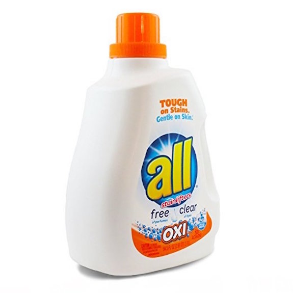 all-liquid-laundry-detergent-94-5oz-bottle-printable-coupon