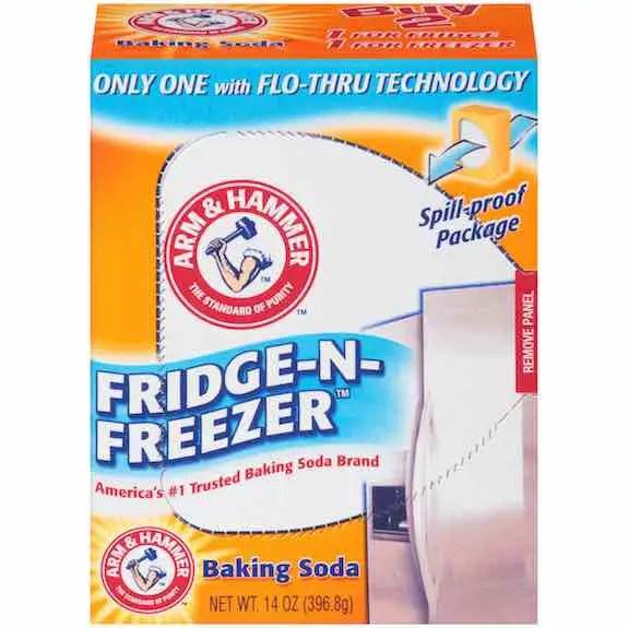 arm-hammer-baking-soda-14oz-box-printable-coupon