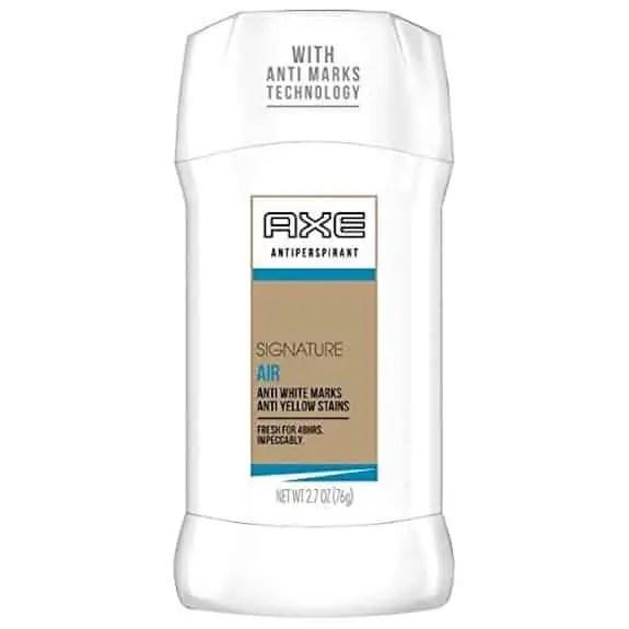 axe-white-air-deodorant-stick-printable-coupon