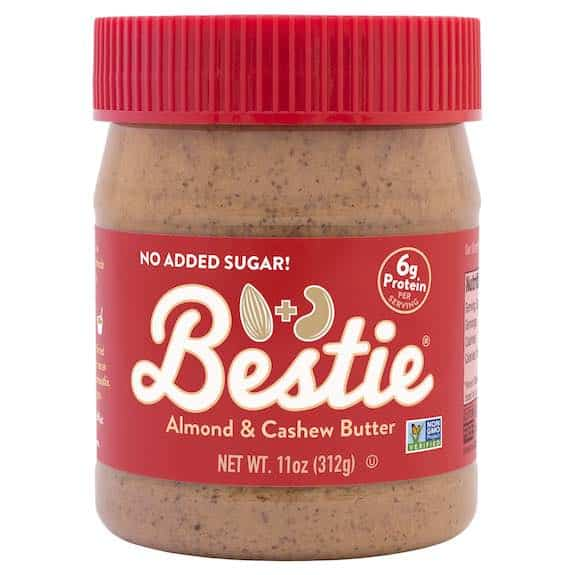 bestie-almond-cashew-butter-printable-coupon