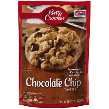 betty-crocker-cookie-mix-printable-coupon