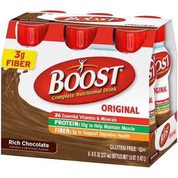 boost-original-nutitional-drink-6pk-printable-coupon