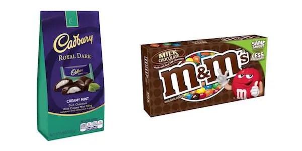 cadbury-mms-products-printable-coupon