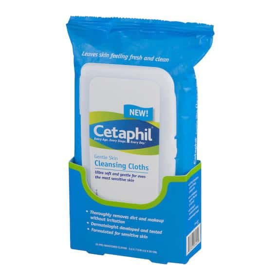 cetaphil-cleansing-cloths-25ct-printable-coupon