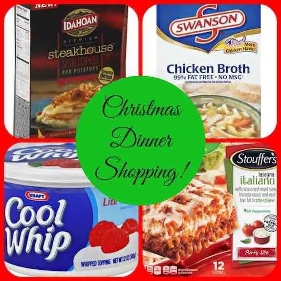 christmas-dinner-image