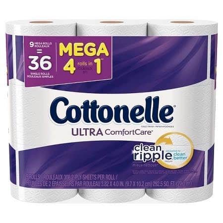 cottonelle-ultra-comfort-care-bath-tissue-mega-roll-9pk-printable-coupon