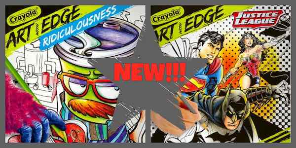 crayola-art-with-edge-coloring-book-printable-coupon