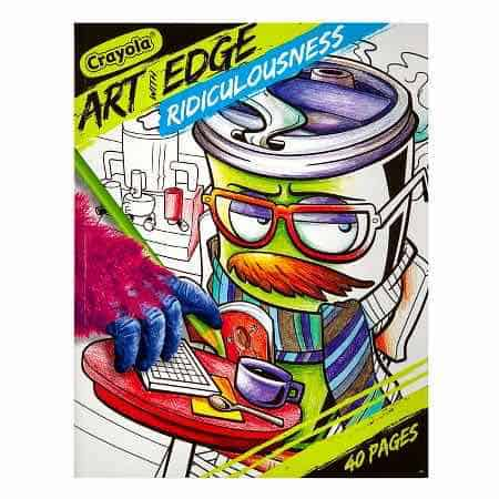crayola-art-with-edge-coloring-bookss-printable-coupon