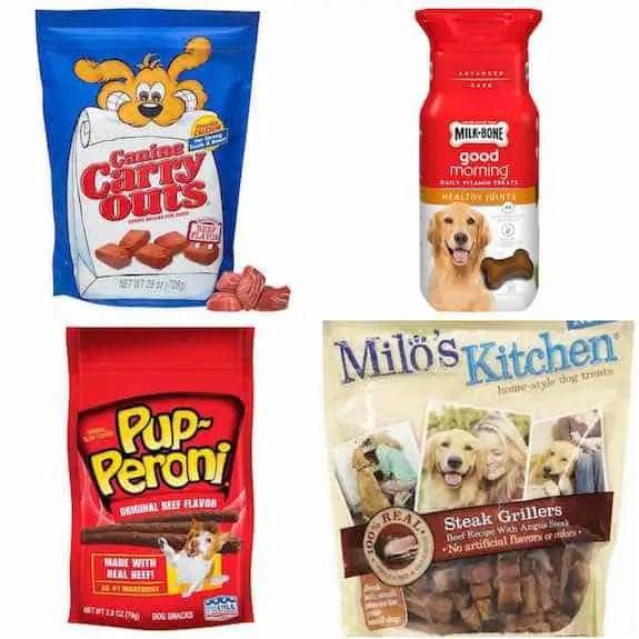 dog-treats-printable-coupon
