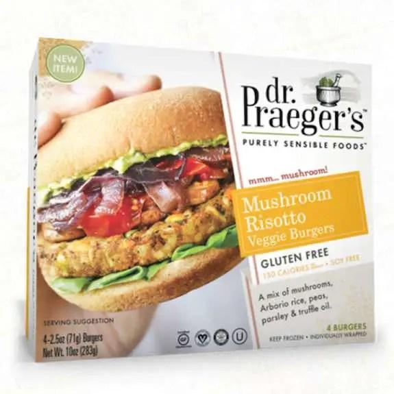 dr-praegers-purely-sensible-foods-item-printable-coupon