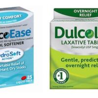 Save With $2.50 Off Dulcolax Products Coupon!