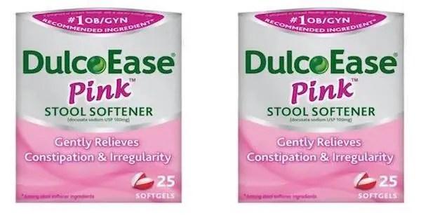 dulcoease-pink-stool-softener-printable-coupon