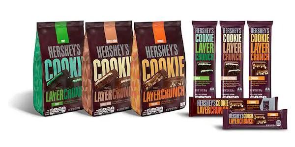 hersheys-cookie-layer-crunch-bars-printable-coupon