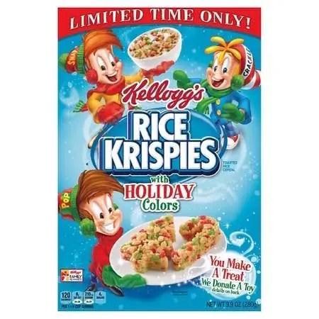 kelloggs-rice-krispies-with-holiday-colors-9-9oz-box-printable-coupon
