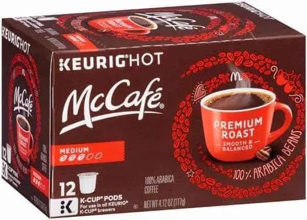 mccafe-k-cups-12ct-box-printable-coupon