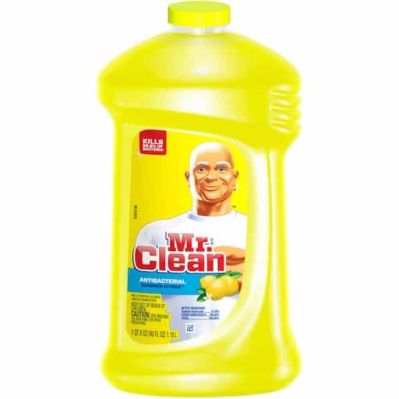 mr-clean-all-purpose-liquid-cleaners-printable-coupon