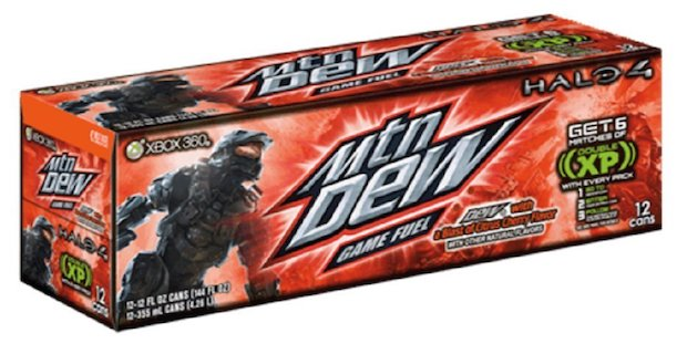 mtn-dew-mango-or-citrus-cherry-12-pack