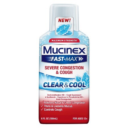 mucinex-clear-and-cool-product-printable-coupon