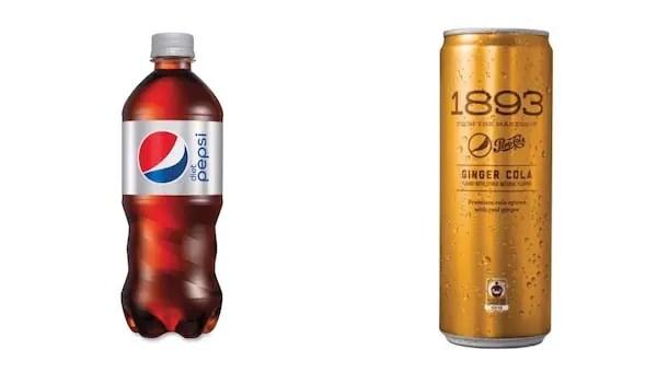 pepsi-cola-products-printable-coupon