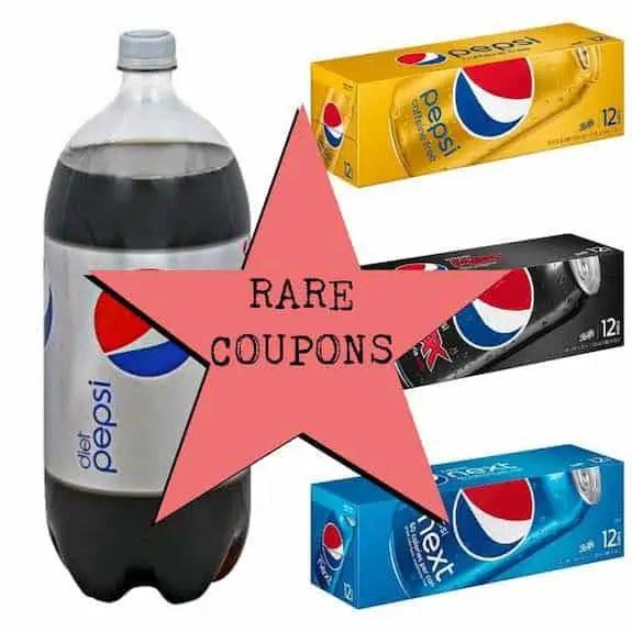 pepsi-products-printable-coupon