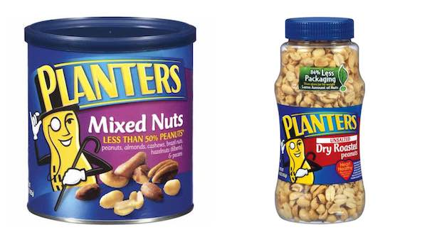 planters-products-printable-coupon