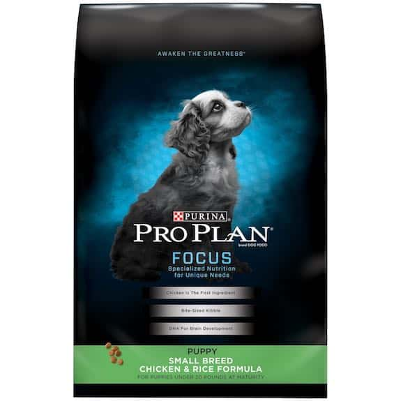 purina-pro-plan-dog-food-printable-coupon